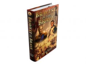 Book covers, http://graphicallme.com